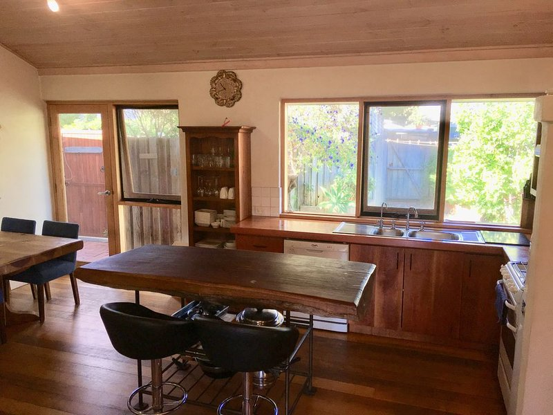 A Yallingup beach apartment, location de vacances à Yallingup