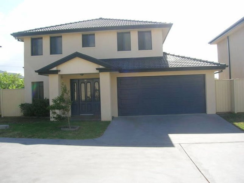 YOUR HOME AWAY FROM HOME, holiday rental in Yarramalong