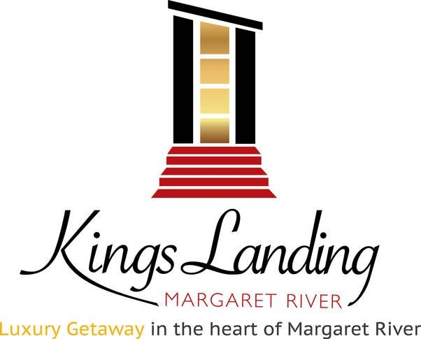 Kings Landing - Luxury Getaway Margaret River, vacation rental in Margaret River