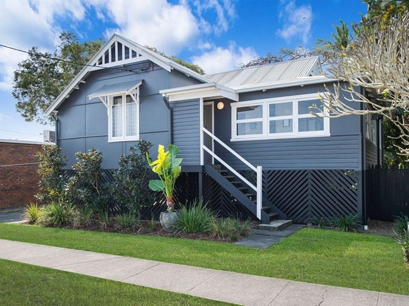 'Bluebell' - hosted by North Coast Lifestyle Properties, holiday rental in The Pocket