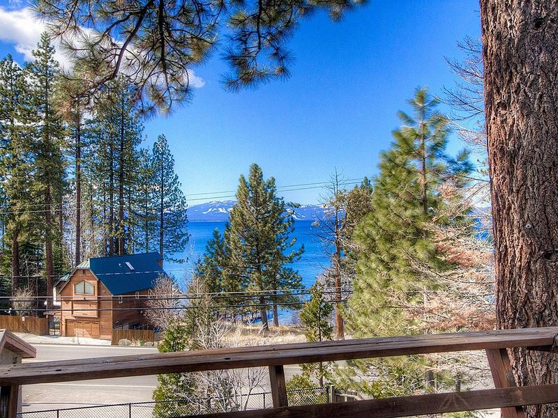 nvh0721 lakeview from deck
