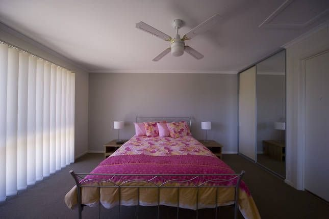 Beach Holiday House - Port Noarlunga Sth, location de vacances à McLaren Vale