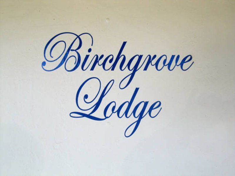 The Birchgrove Lodge, holiday rental in Wentworth Falls