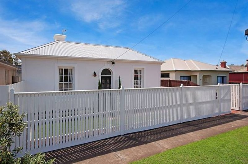 Central Heritage Home, holiday rental in Warrnambool