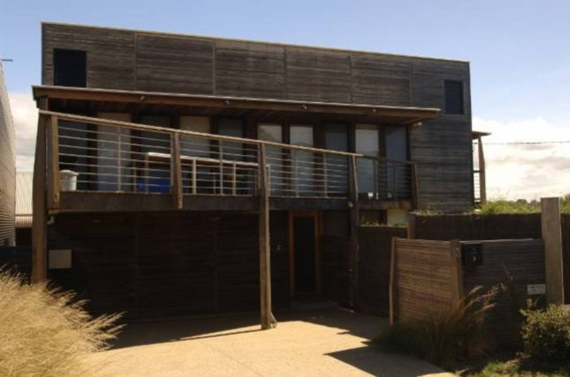 Surf Coast Beachhouse, holiday rental in Jan Juc