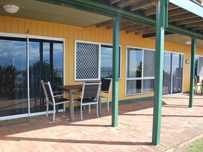 BRIGADINE TUGUN, UNIT 2, vacation rental in Tugun