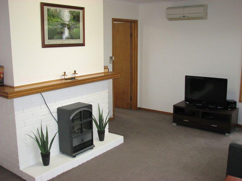 API Leisure & Lifestyle Swansea, holiday rental in Swansea