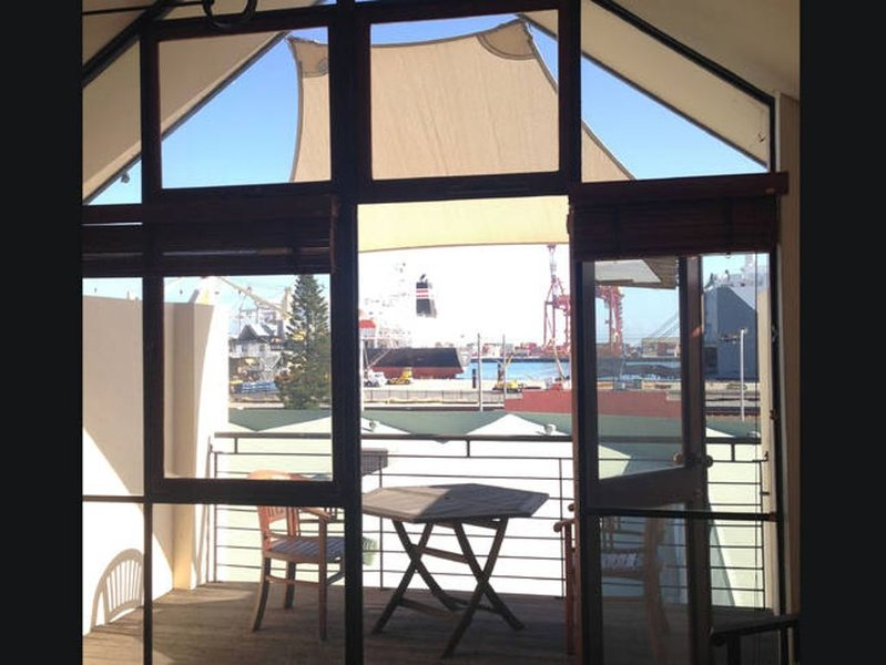 Goodys Harbour Views, holiday rental in East Fremantle