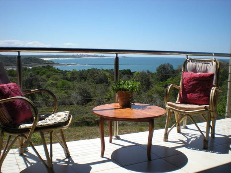 Sea Esta at the Point, holiday rental in Angourie