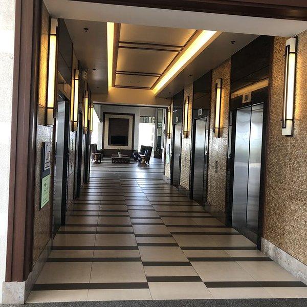 6 Elevators
