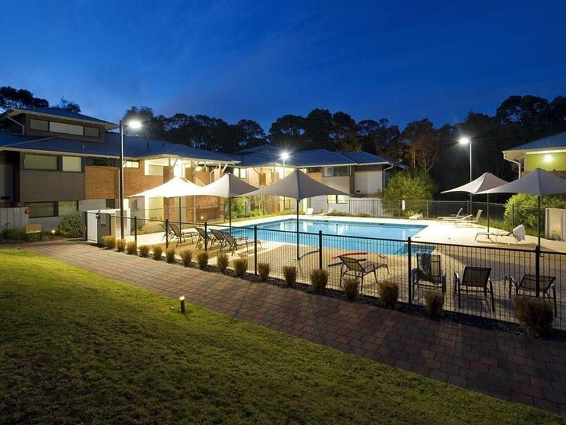 30 Seconds to Margs * Margarets In Town, vacation rental in Margaret River Region