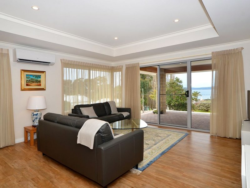 Amity View - Location Perfect Albany, vacation rental in Albany