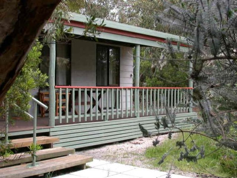 Perfect family or couple getaway. Wheelchair accessible inside and out., location de vacances à Onkaparinga