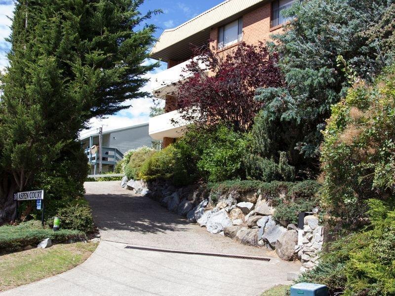 Aspen Court 5 - Jindabyne, vacation rental in Jindabyne