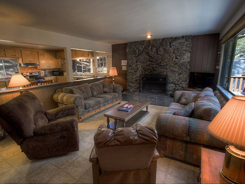 nvh1001 living room