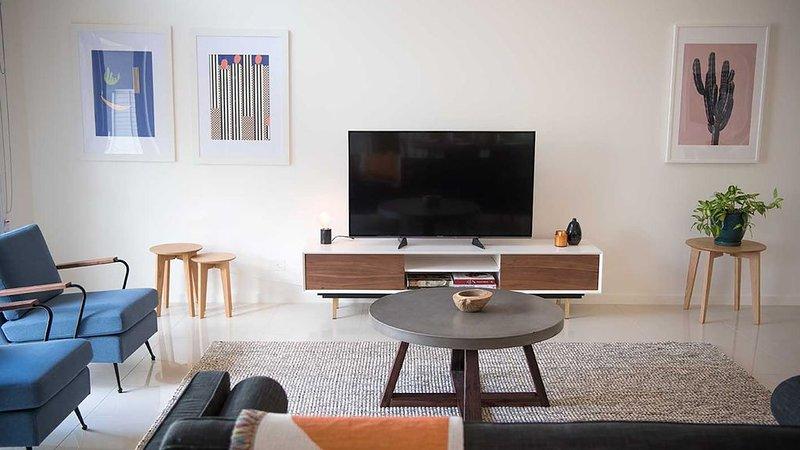 Tropical Elegance in Noosa Heads, holiday rental in Noosa Heads