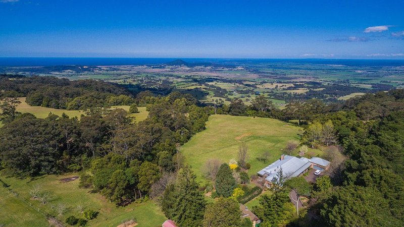 Good Dog Hill Homestead - Rural Bliss at your Doorstep, alquiler vacacional en Bellawongarah