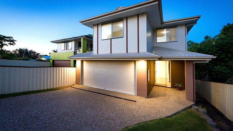 Brand New Modern Family Home away from Home, holiday rental in Ipswich