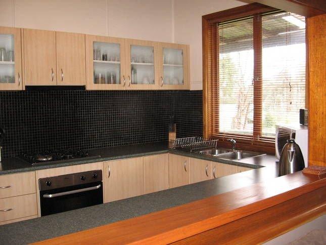 Stanhope Retreat at Daylesford Victoria, aluguéis de temporada em Blackwood