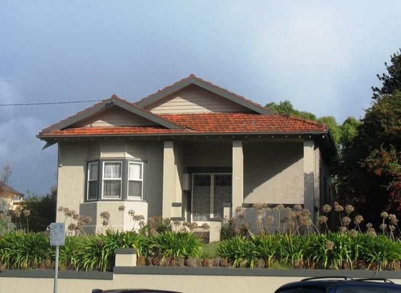 Roebil House - Roebil House, holiday rental in Warrnambool