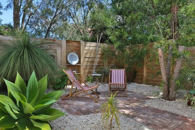Moondah Lodge (-Dunsborough), vacation rental in Busselton