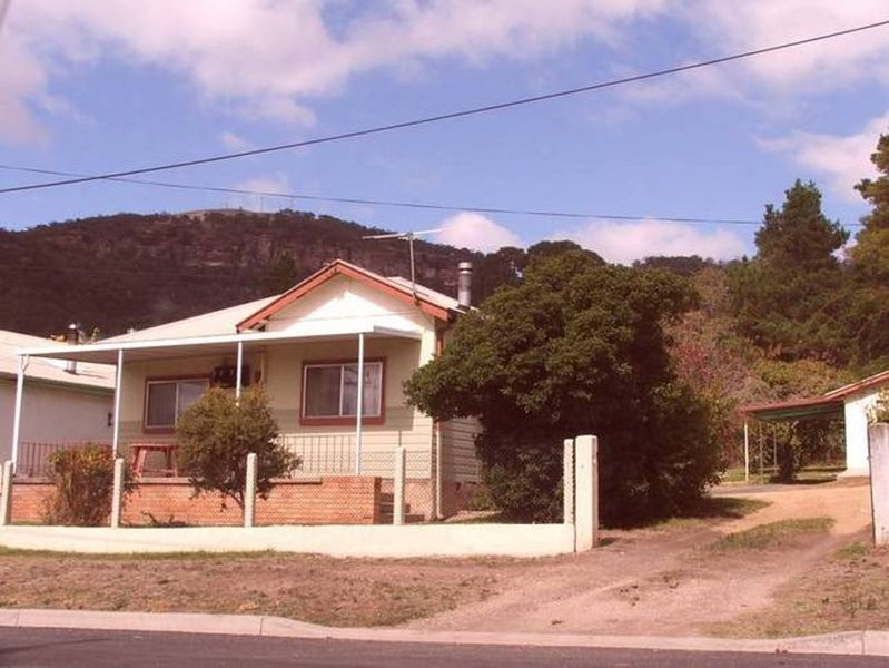 Cass Cottage ........, holiday rental in Bogee