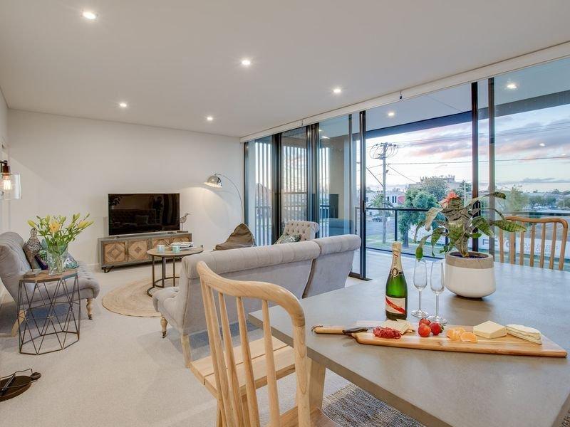 Brand new Luxurious Apartment - CBD Wagga Wagga, casa vacanza a Wagga Wagga