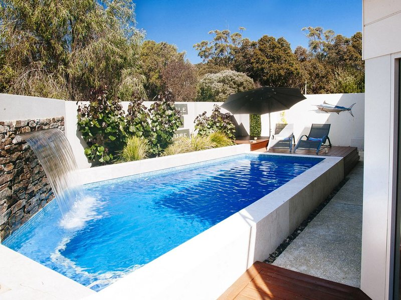 Eagle Bay Beach Retreat, vacation rental in Margaret River Region