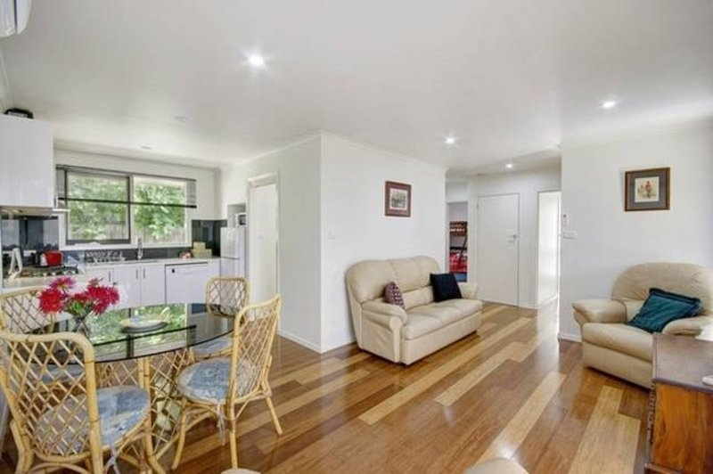 Quiet, quality 2 bedroom Unit close to High Street, holiday rental in North Geelong