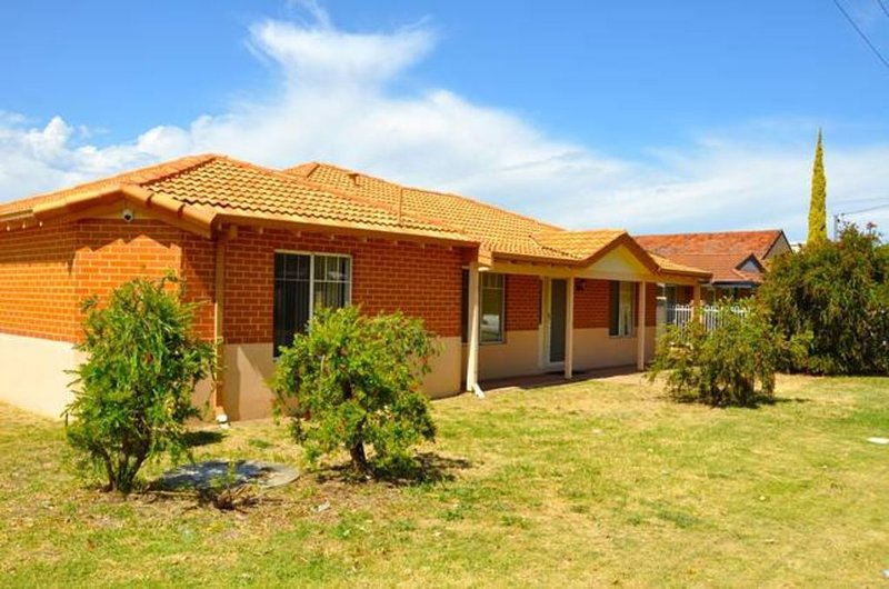 Cannington Home Accommodation House 1 (4 bedrooms & 2 bathrooms), casa vacanza a Southern River