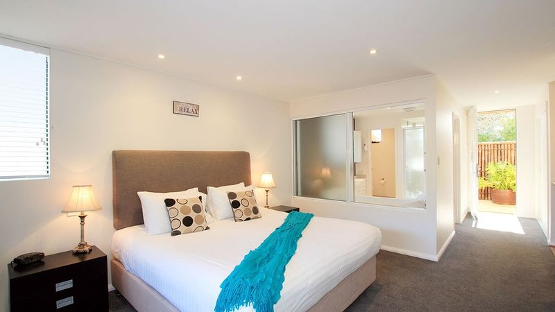 Prideaus of Margare River, holiday rental in Witchcliffe