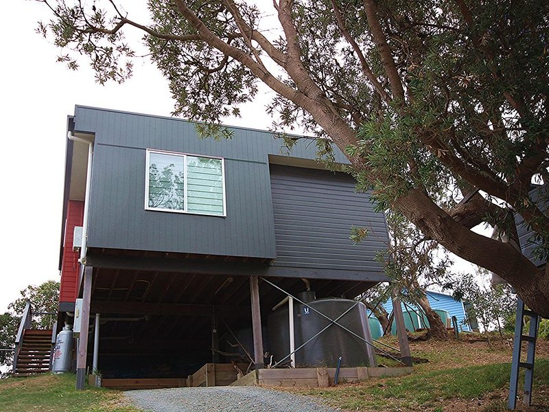 Constance 9 - first estate property #139, holiday rental in Venus Bay