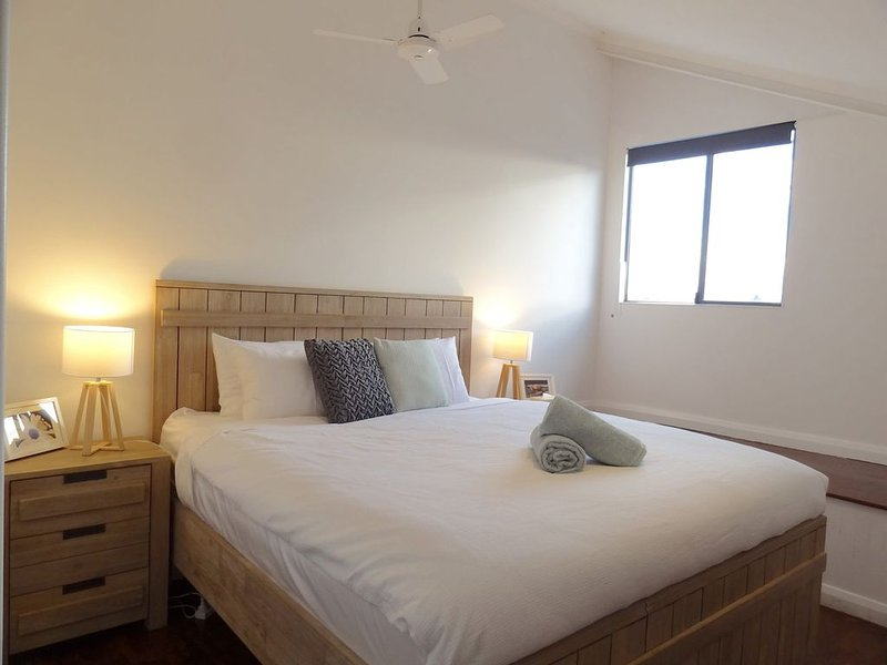 Sweet as a biscuit! - South Fremantle, vacation rental in South Fremantle