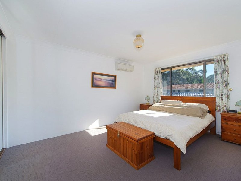 Shelly Cove Unit 13, 13/113 Pacific Drive,, vacation rental in North Haven