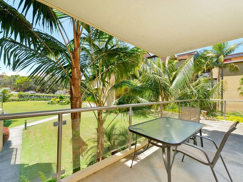 Beachpark 33, 58 Pacific Drive,, vacation rental in North Haven
