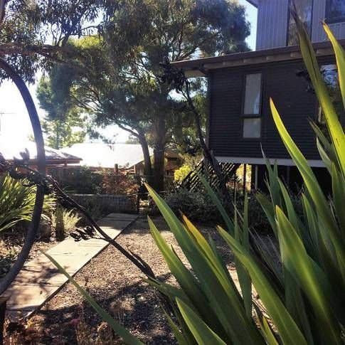 Gardenview Jindabyne, vacation rental in Jindabyne