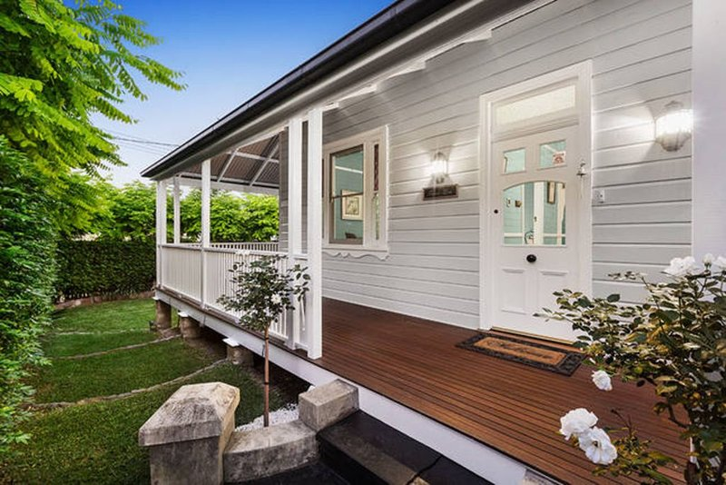 'Tara-Lee': A Step Back in Time..., holiday rental in Cessnock
