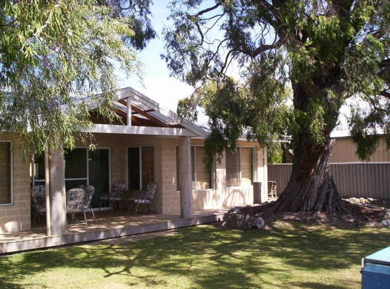 Driftwood Cottage Busselton, vacation rental in Busselton