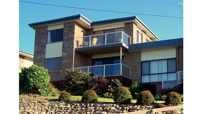 Kimberly Lodge Unit No: 3, vacation rental in Candelo
