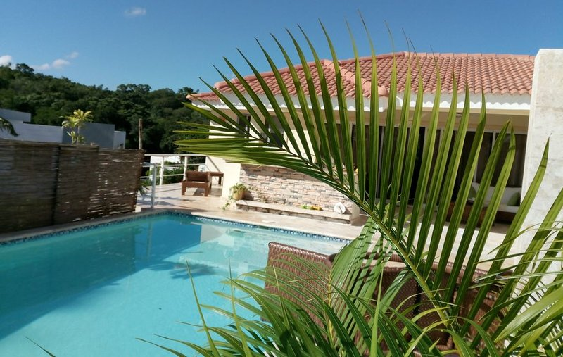 Villa Dolce Vita  in Casa Linda, vacation rental in Sosua