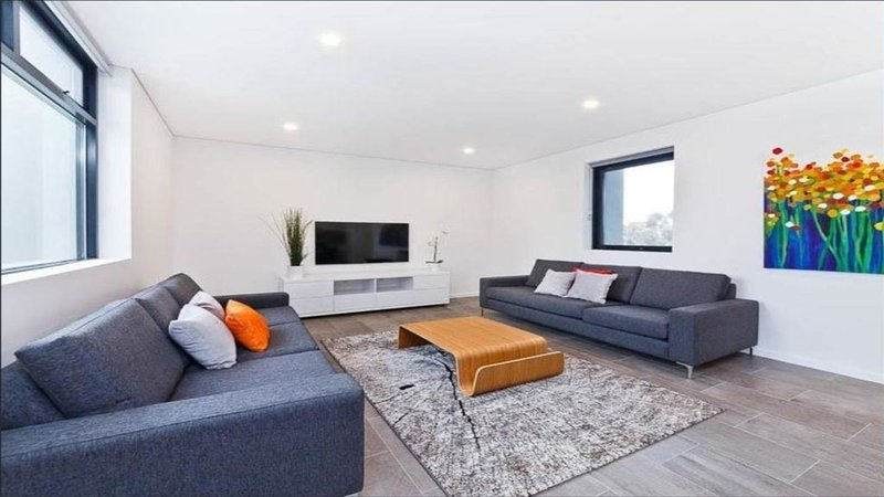 South Perth Apartment Overlooking Swan, holiday rental in South Perth