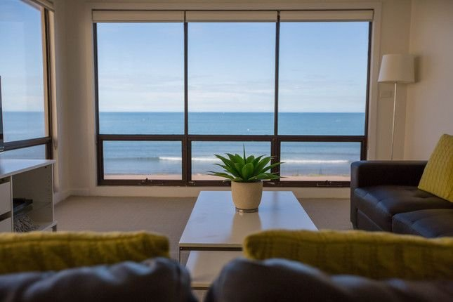 'Beachside at the Bay', casa vacanza a Glenelg