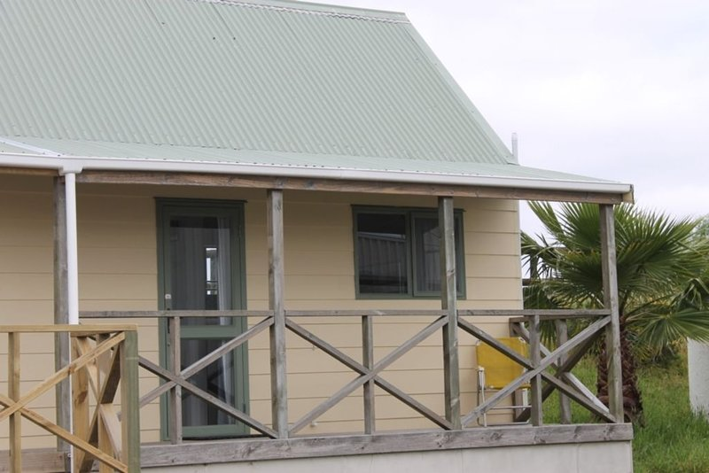 Boutique cabins on a private equestrian property., holiday rental in Whangarei