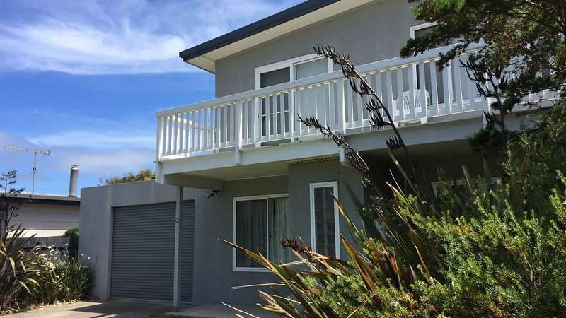 Anchors Aweigh * Cape, holiday rental in Cape Paterson