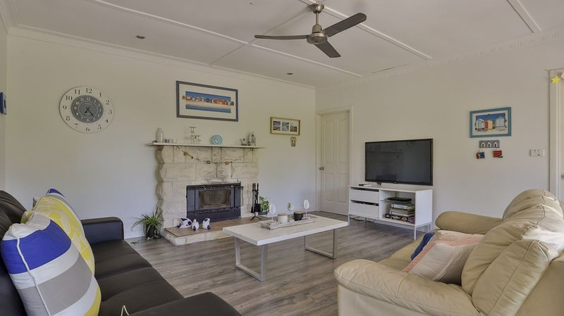 Coastal Rye - Your holiday starts here!, vacation rental in Fingal