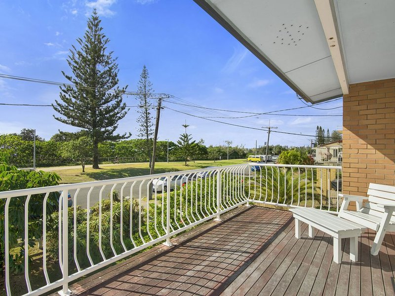 LYDSTEP BILINGA, QLD, holiday rental in Bilinga