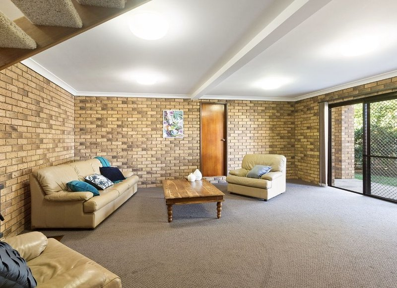 Alices Place, Hunter Valley, Large home, 6 Beds, sleeps 12, central location, holiday rental in Mount View