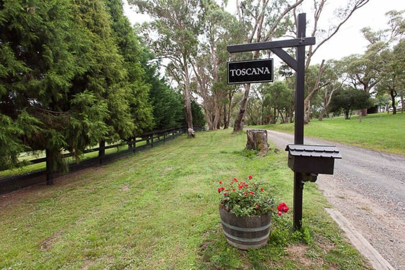 Toscana Cottage on Greenhills, holiday rental in Bundanoon