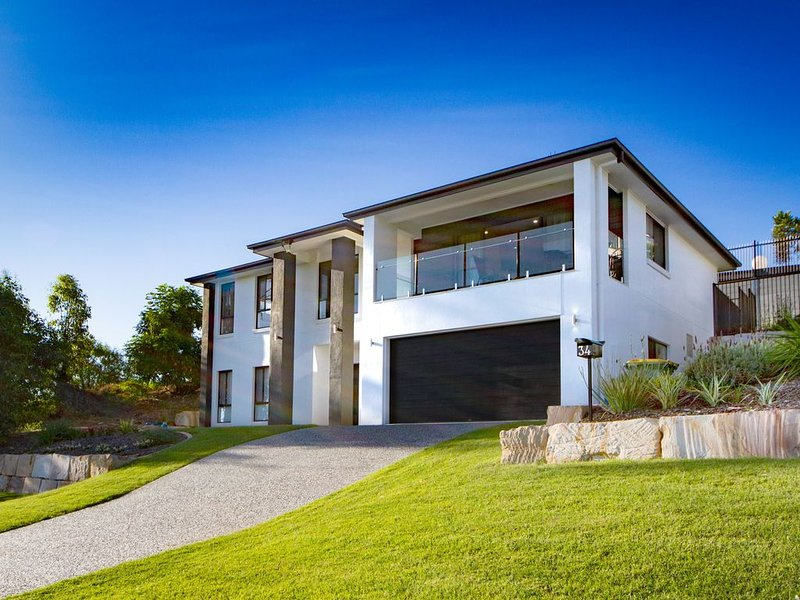 Executive Home Accomodation, holiday rental in Ipswich