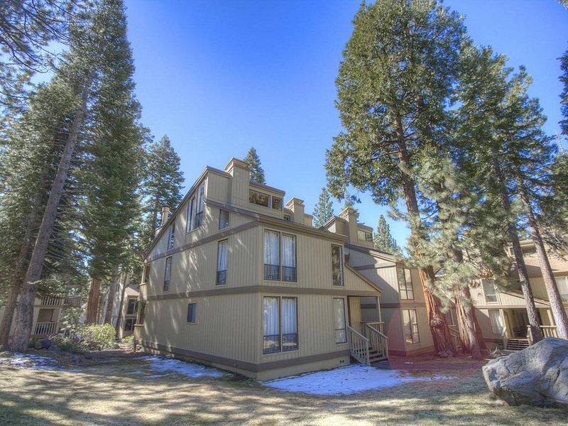 kwc1055 Lake Tahoe Vacation Rental